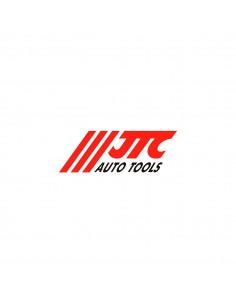JTC-5342-W7 Ремкомплект для гайковерта JTC-5342 (7) купить во Владимире Профессиональный инструмент Инструмент пневматический Г.