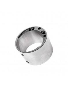 JTC-5812-22 Цилиндр для пневмогайковерта (JTC-5812) купить во Владимире Профессиональный инструмент Инструмент пневматический П.