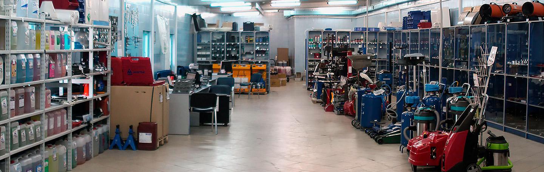 Продажа оборудования для автосервиса подъемники шиномонтажное компрессоры домкраты профессиональный инструмент расходные материалы запчасти.
