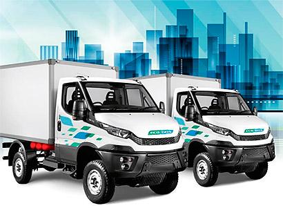 Акция Год без забот! ГК Пальмира совместно с Газпром газомоторное топливо по переоборудованию автомобилей на ГБО.